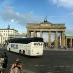 5 Sterne Luxus zum kleinen Preis Hauptstadt Berlin und Potsdam 04. bis 07. Juli 2019