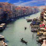6 Tage Venedig – San Marino – Rimini 26.03. – 31.03.19