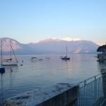 5 Tage Lago Maggiore mit Luganer- Orta- und Comer- See   11.09. – 15.09.2021